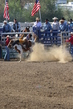 Marysville Stampede 2017 Day 2 206.jpg
