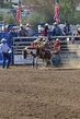 Marysville Stampede 2017 Day 2 209.jpg