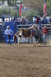 Marysville Stampede 2017 Day 2 211.jpg