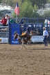 Marysville Stampede 2017 Day 2 214.jpg
