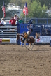 Marysville Stampede 2017 Day 2 215.jpg