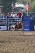 Marysville Stampede 2017 Day 2 216.jpg