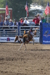 Marysville Stampede 2017 Day 2 217.jpg