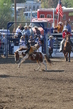 Marysville Stampede 2017 Day 2 221.jpg