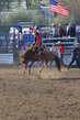 Marysville Stampede 2017 Day 2 725.jpg