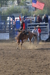 Marysville Stampede 2017 Day 2 726.jpg