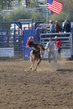 Marysville Stampede 2017 Day 2 727.jpg