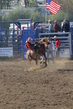 Marysville Stampede 2017 Day 2 728.jpg