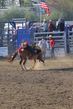 Marysville Stampede 2017 Day 2 731.jpg