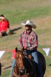 Marysville Stampede 2017 Day 2 734.jpg