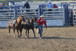 Marysville Stampede 2017 Day 2 739.jpg