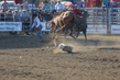 Marysville Stampede 2017 Day 2 748.jpg