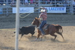 Marysville Stampede 2017 Day 2 756.jpg