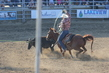 Marysville Stampede 2017 Day 2 757.jpg