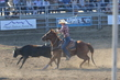 Marysville Stampede 2017 Day 2 758.jpg