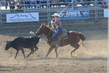 Marysville Stampede 2017 Day 2 759.jpg