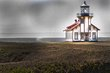 Point Cabrillo Light Station sample 2.jpg