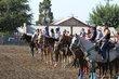 Butte Starr Gymkana 09112016 032.jpg