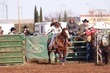 Lincoln HS Rodeo 20130113 001.jpg