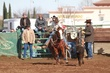 Lincoln HS Rodeo 20130113 002.jpg