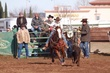 Lincoln HS Rodeo 20130113 003.jpg