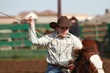 Lincoln HS Rodeo 20130113 008.jpg
