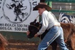 Lincoln HS Rodeo 20130113 010.jpg