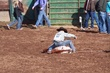 Lincoln HS Rodeo 20130113 013.jpg