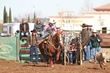 Lincoln HS Rodeo 20130113 014.jpg