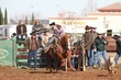 Lincoln HS Rodeo 20130113 015.jpg