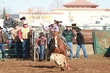 Lincoln HS Rodeo 20130113 016.jpg