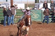 Lincoln HS Rodeo 20130113 019.jpg