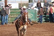 Lincoln HS Rodeo 20130113 020.jpg
