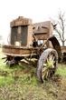 old truck 2.jpg