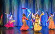 COLORS STUDENT DANCE SHOWCASE-2.jpg