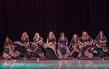 Caravan of Dancers VI-1200(1).jpg