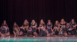 Caravan of Dancers VI-1201(1).jpg