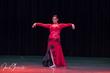 Caravan of Dancers VI-1202(1).jpg