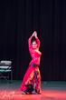Caravan of Dancers VI-1203.jpg