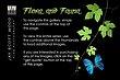 Flora and Fauna 2.jpg