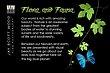 Flora and Fauna.jpg