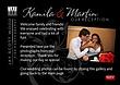 Kamila and Martin Reception 12.jpg
