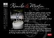 Kamila and Martin Reception 21.jpg