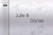 Weddings Julie and Daniel.jpg