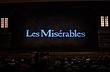 LesMiserablesDressRehearsal-9790.jpg