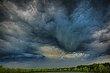 StormDescends.jpg