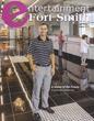 eFS_FNB_cover1.jpg