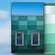 ArchitectureJuly2014-2015.jpg