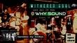 whysound_SHOW2011.jpg