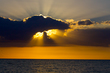 Clouds-breaking-ec124.jpg